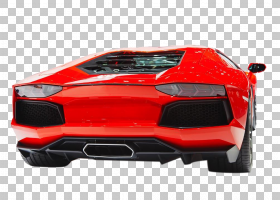 卡通车,车辆,超级跑车,兰博基尼Aventador,模型车,兰博基尼,安全