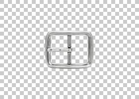 金属背景,矩形,皮带扣,金属,角度,同步皮带,服装辅料,氧传感器,皮