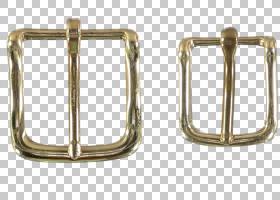 金属背景,矩形,黄铜乐器,材质,电镀,Espadrille,青铜,销,金属,纺
