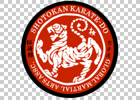 日本背景,标签,纹饰,会徽,圆,符号,徽章,娱乐,面积,徽标,大岛努,