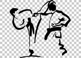 日本背景,男性,体育器材,男人,黑白,线路,关节,手,人体,白色,手指