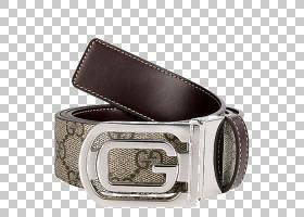 金属背景,菲拉格慕,时尚,手表,手提包,金属,免费,皮带,扣,皮带扣,