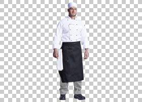 厨师卡通,专业,烹饪,服装,统一,职业,毛衣,马球衫,极地羊毛,皮带,