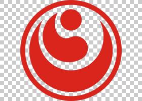 红色圆圈,标志,微笑,符号,徽标,面积,线路,圆,文本,红色,世界空手