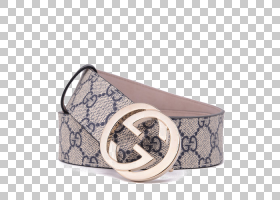 金属背景,金属,奢侈品,皮带扣,皮革,扣,古奇,皮带,
