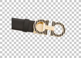 金属背景,金属,手表配件,菲拉格慕,表带,手表,皮带,皮带扣,扣,皮