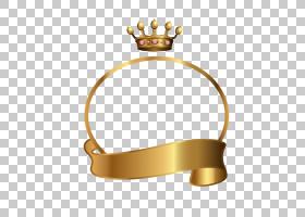 金色背景,线路,材质,皮带,黄金,金带,免费,