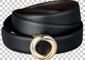 金表,皮带扣,手表,黄金,VachetTeleder,钱包,皮带,按钮,手提包,首