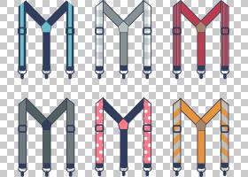 吊带角度,结构,线路,对称性,角度,总体而言,安全带,服装,皮带,吊