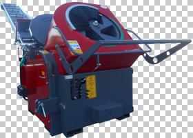 木材背景,硬件,变速箱水力压力机,削木机,发动机,园艺工具,塑料,
