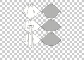 图案背景,结构,白色,线路,头盔,黑白,照明附件,角度,夹克,皮带,服