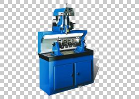 机器机器,角度,切割,研磨,再制造,皮带,曲轴,圆柱体,工具,阀门导