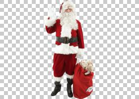 圣诞树背景,圣诞树,皮带,婴儿,成人,圣诞老人,裤子,化妆舞会,服装