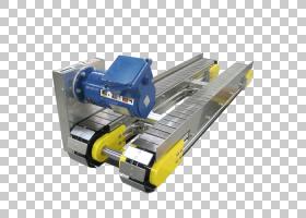 链式输送机,圆柱体,工具,硬件,起重机,链传动,塑料,行业,托盘,扁