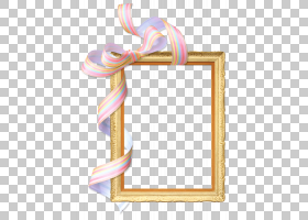 背景金框,矩形,线路,软件,没有,数码相框,黄金,相框,