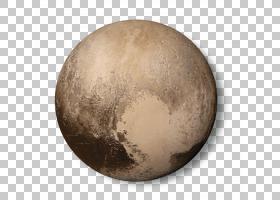 太阳系背景,球体,动态观察,NASA,天文学,天王星,厄里斯,太阳系,行