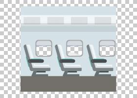 飞机徽标,矩形,技术,线路,文本,角度,徽标,家具,平面设计,椅子,座