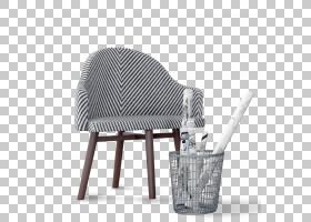 森林背景,家具,表,柳条,儿童安全座椅,Vliestapete,室内设计服务,