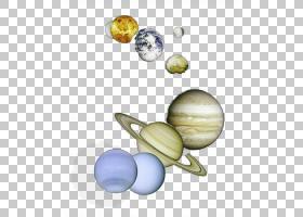 太阳系背景,球体,水果,食物,天文学,系统销售,SE,火星,类地行星,