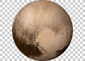 太阳系背景,球体,艾伦・斯特恩,行星飞越,研究,天然卫星,太阳系,