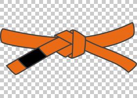 橙色背景,对称性,角度,面积,线路,机翼,黄色,橙色,罗勒・格雷西,