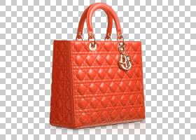 橙色背景,红色,肩包,行李袋,橙色,桃子,流浪包,拉链,华伦天奴水疗