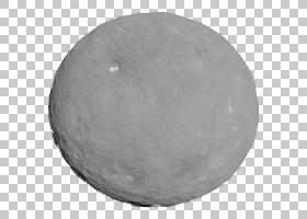 太阳系背景,黑白,圆,球体,月亮,贾纳斯,Makemake,天文物体,Sistem