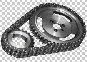 自行车卡通,汽车零件,硬件,硬件附件,离合器部件,汽车轮胎,传输,