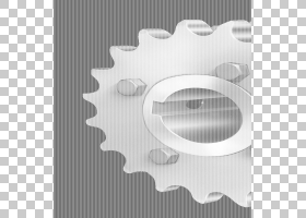 自行车卡通,硬件,硬件附件,轮子,ORing,轴承,传送链,耦合,自行车,