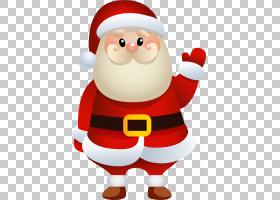 圣诞礼品画,假日,圣诞装饰,圣诞装饰品,绘图,安卓,礼物,镜头,模板