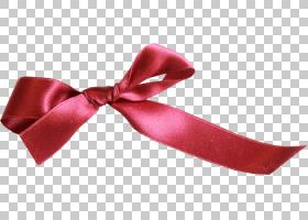 红色背景功能区,领带,红色功能区,窗帘,红色,材质,纺织品,丝绸,缎