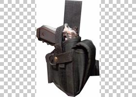 枪械卡通,手枪枪套,枪械附件,服装辅料,手枪,火器,皮带,武器,枪套
