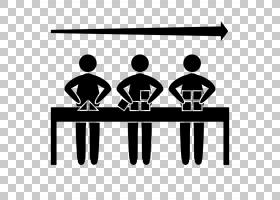 销售符号,黑白,线路,徽标,沟通,符号,文本,面积,剪影,生产线,劳动