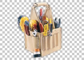 长方体背景,刀具存储组织,办公用品,皮带,口袋,皮革工艺品,长方体