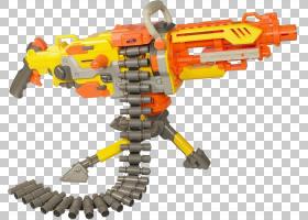 枪械卡通,机械,乐高,枪,机器,武器,Nerf涡旋Pyragon Blaster,火器