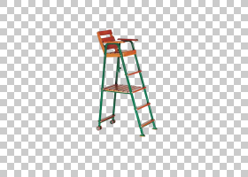 阶梯卡通,线路,梯子,角度,动画,电路图,椅子,仲裁,田径场,体育,座