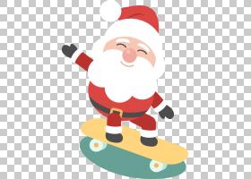 圣诞节和新年背景,圣诞装饰,圣诞节,信息图,礼物,新年,假日,圣诞