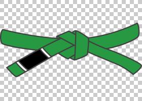 绿叶背景,对称性,符号,角度,面积,线路,机翼,叶,绿色,五年级,空手