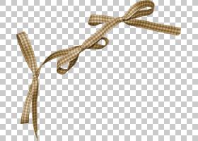 绿色背景功能区,首饰,链,身体首饰,棕色,免费,结,绿色,拉佐,礼物,