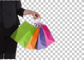 塑料袋背景,塑料,Shoppingcom,手,免费,皮带,手提包,纸袋,可重复