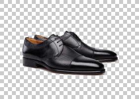 鞋棕,鞋类,黑色,户外鞋,步行鞋,时尚,棕色,帽,批发,服装辅料,皮带
