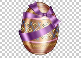 复活节彩蛋背景,紫罗兰,洋红色,紫色,生日,复活,圣诞节,假日,耶稣