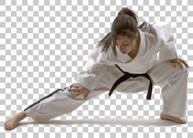 韩国卡通,手臂,日本武术,关节,统一,唐秀道,kenpō,Dobok,拳击,格