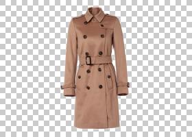 外套卡通,服装,日装,皮带,马球外套,外套,套筒,双排扣,紧身胸衣,