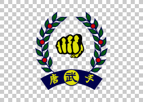 韩国卡通,线路,徽标,黄色,符号,面积,球,黄记,黑带,徒手战斗,战斗
