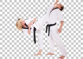 韩国卡通,臀部,垫子,服装,日本武术,手,唐秀道,手臂,统一,肩部,关