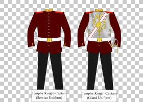 校服,绅士,外套,衬衫,皮带扣,马裤,服装,着装,校服,外衣,T恤,骑士