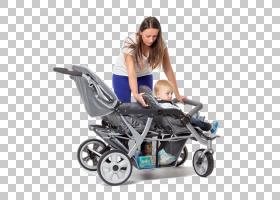 背景宝贝,婴儿产品,车辆,轮椅,婴儿车,全地形车辆,儿童保育,Asilo