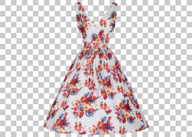 音乐背景,鸡尾酒礼服,模式,服装设计,日装,套筒,颈部,时尚,静止,