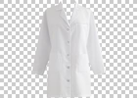 外套卡通,正式着装,衣领,颈部,衬衫,按钮,衣架,外衣,白大褂,套筒,